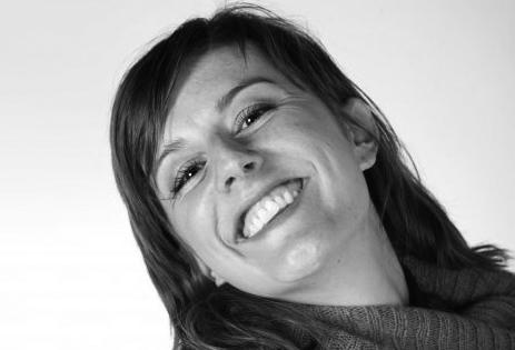 Marie-Céline Legros