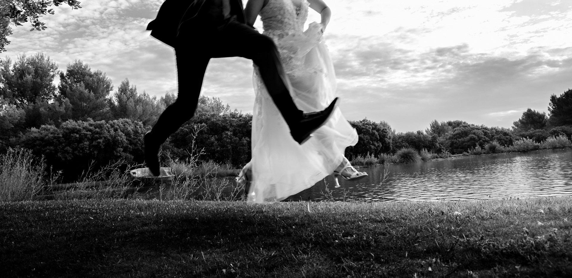 Image Mariage à la Flémalloise